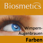 BIOSMETICS. Eye Care.