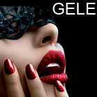 Gele Modellage/Gloss