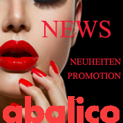 abalico NEWS & MORE