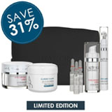 Hydro Boost HYALURONIC STARTER-KIT