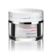 Hyaluronic Urea  Creme, 50ml