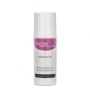 Dermanorm Peelingmaske, 50ml