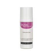 Dermanorm Hydro-Soft-Crèmegel, 50ml