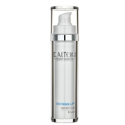 Extreme Lift Emulsion, 50ml