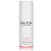 Redness Control Cream Light, 50ml