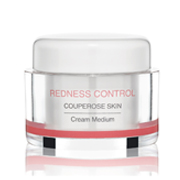 Redness Control Cream Medium, 50ml