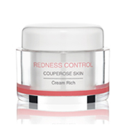 Redness Control Cream Rich, 50ml