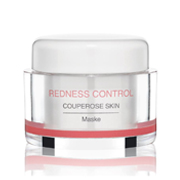 Redness Control Mask, 50ml