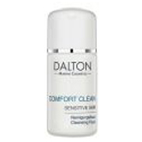 Comfort Cleansing Fluid - Sensitive Skin  /30ml