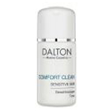 Comfort Tonic Lotion - Sensitive Skin   /30ml