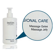 Massage Gelee   /500ml