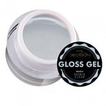 Gloss Gel Noble Clear /15g