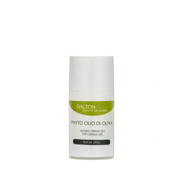Phyto Olio Oliva Eye Gel Vitalisation 15