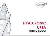 HYALURONIC UREA