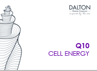 Q10  CELL ENERGY