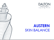 AUSTERN  Skin Balance