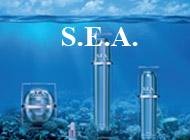 S.E.A. Skin E. Activator