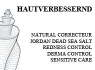 HAUTVERBESSERND