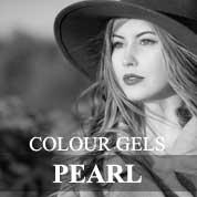 Colour Gels PEARL