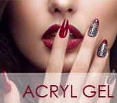 Acryl Gele