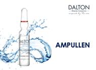AMPULLEN