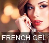 French Gele