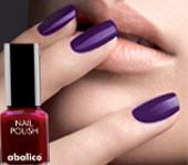 Nagellacke / Polishes