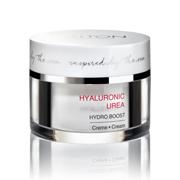Hyaluronic Urea  Creme, 50ml