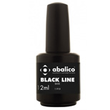 Black Line Base  /12ml