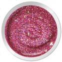 Glitter Rosa 5gr.