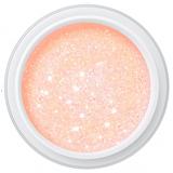 Glitter Apricot  /5g