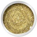 Glitter Pure Gold  /5g