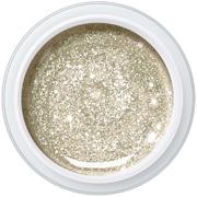 Glitter Soft Gold 5gr.