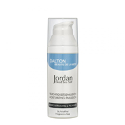 Jordan Feuchtigkeits Emulsion, 50ml
