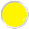 Candy Gelb  5g