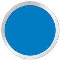 Candy Blau 5gr.