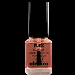Nagelpflegeöl FLEX   9ml