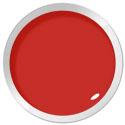 Saison 09 Rot  /5g