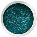Glitter Petrol 5gr.