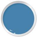 Velvety Blue 5gr.