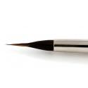 Tank-Nail Art-Pinsel Gr.12