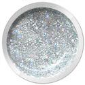 Twinkle Silber  /5g