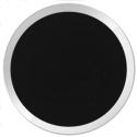 Black 5gr.