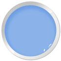 Strong Blue 5gr.