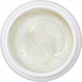 Farbgel  Grandezza White /5g