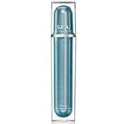 S.E.A.  Emulsion, 50ml