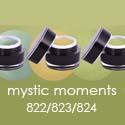 Mystic Moments   3x5g