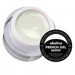 Decision French Gel Shiny  /50g