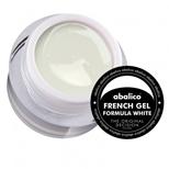 Decision French Gel Formula White /50g