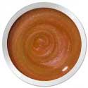 Soft Pearl Copper   /5g